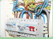 Barking electrical contractors